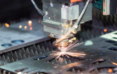 山东工业型材中铝压铸件的特点有哪些