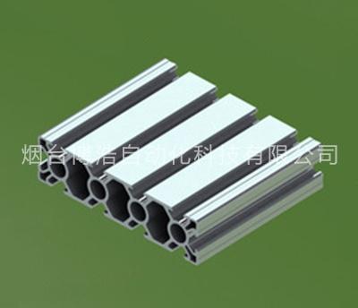 30x120工业型材