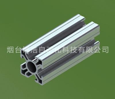 烟台30x30 工业铝型材