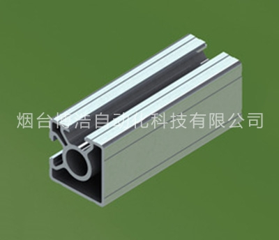 烟台30x30 2槽 A型