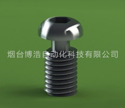 滨州大螺栓M14x30